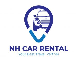 NH Logo 2 300x236 - Senai Airport Car Rental